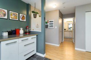 "Photo 12: 302 12160 80 Avenue in Surrey: West Newton Condo for sale in ""LA COSTA GREEN"" : MLS®# R2604668"