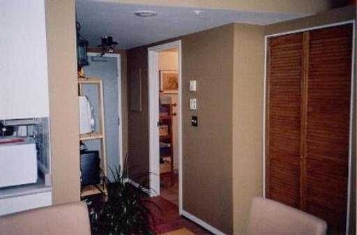 """Photo 5: Photos: 811 1238 SEYMOUR ST in Vancouver: Downtown VW Condo for sale in """"SPACE"""" (Vancouver West)  : MLS®# V529607"""