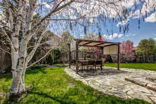 Photo 36: 33 Peer Drive in Guelph: Kortright Hills House (2-Storey) for sale : MLS®# X5233146