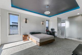 Photo 29: 2739 WHEATON Drive in Edmonton: Zone 56 House for sale : MLS®# E4264140