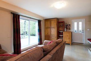 Photo 12: 5617 45 Avenue in Delta: Delta Manor House for sale (Ladner)  : MLS®# R2541808