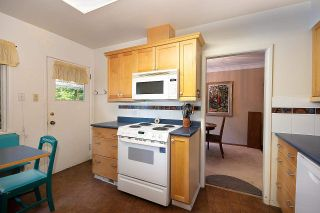 Photo 13: 4030 W 33RD Avenue in Vancouver: Dunbar House for sale (Vancouver West)  : MLS®# R2576972