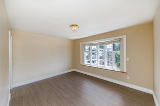 Photo 21: 7099 JUBILEE Avenue in Burnaby: Metrotown House for sale (Burnaby South)  : MLS®# R2617640