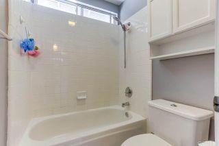Photo 35: House for sale : 4 bedrooms : 2852 Avenida Valera in Carlsbad