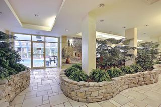 Photo 40: 302 4603 Varsity Drive NW in Calgary: Varsity Apartment for sale : MLS®# A1117877
