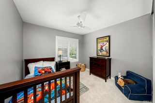 Photo 19: Townhouse for sale : 4 bedrooms : 7937 Mission Bonita Drive in San Diego