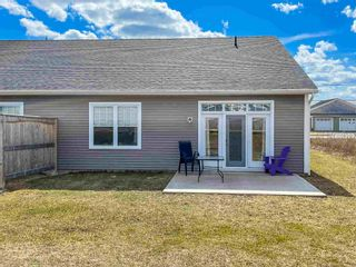 Photo 15: 13 Mackinnon Court in Kentville: 404-Kings County Residential for sale (Annapolis Valley)  : MLS®# 202107288