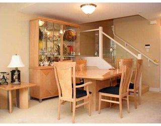 Photo 3: 1441 W 7TH AV in Vancouver: Fairview VW Townhouse for sale (Vancouver West)  : MLS®# V598458
