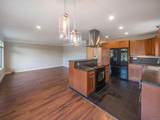 Photo 14: 425 Deering St in : Na South Nanaimo House for sale (Nanaimo)  : MLS®# 865995