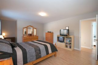 Photo 22: 27 EDMUND Road in Enfield: 105-East Hants/Colchester West Residential for sale (Halifax-Dartmouth)  : MLS®# 201601146