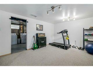 Photo 19: 324 KILLARNEY GLEN Court SW in Calgary: Killarney_Glengarry House for sale : MLS®# C4002710