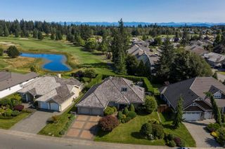 Photo 72: 970 Crown Isle Dr in : CV Crown Isle House for sale (Comox Valley)  : MLS®# 854847