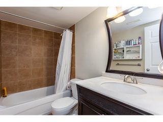 Photo 27: 23623 112A Avenue in Maple Ridge: Cottonwood MR House for sale : MLS®# R2618209