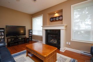 Photo 16: 8 15 Helmcken Rd in View Royal: VR Hospital Row/Townhouse for sale : MLS®# 829595