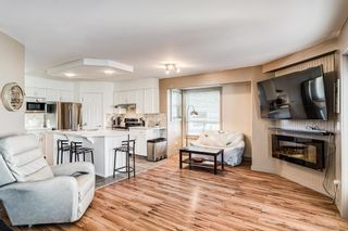 Photo 9: 274 Fresno Place NE in Calgary: Monterey Park Detached for sale : MLS®# A1149378