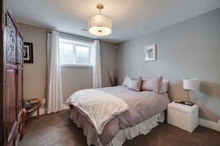 Photo 37: 5404 La Salle Crescent SW in Calgary: Lakeview Detached for sale : MLS®# A1086620