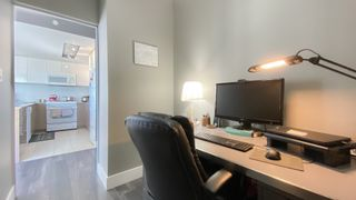 Photo 17: 902 4808 HAZEL STREET in Burnaby: Forest Glen BS Condo for sale (Burnaby South)  : MLS®# R2602871