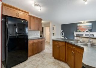 Photo 13: 162 Tuscany Vista Road NW in Calgary: Tuscany Detached for sale : MLS®# A1076270