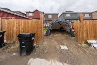 Photo 29: 30 Red Embers Lane NE in Calgary: Redstone Detached for sale : MLS®# A1117415