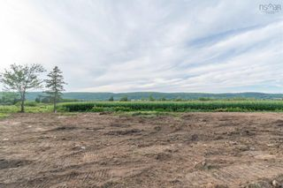 Photo 8: 670 Elliott Road in Clarence East: 400-Annapolis County Residential for sale (Annapolis Valley)  : MLS®# 202121871