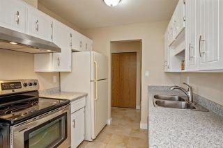 """Photo 14: 37 7455 HURON Street in Chilliwack: Sardis West Vedder Rd Condo for sale in """"Ascott Estates"""" (Sardis)  : MLS®# R2576070"""