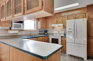 Photo 13: Kraus acerage in Leroy: Residential for sale (Leroy Rm No. 339)  : MLS®# SK872265
