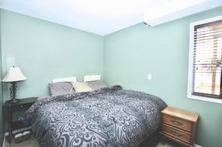 Photo 24: 1820 Keys Place in Abbotsford: Central Abbotsford House for sale : MLS®# R2606197
