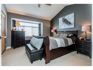 """Photo 12: 53 19448 68 Avenue in Surrey: Clayton Townhouse for sale in """"Nuovo"""" (Cloverdale)  : MLS®# R2260953"""