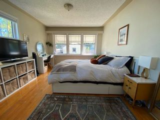 Photo 12: 9411 92 Street in Edmonton: Zone 18 House for sale : MLS®# E4263804