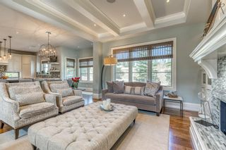 Photo 5: 10 Elveden Heights SW in Calgary: Springbank Hill Detached for sale : MLS®# A1094745