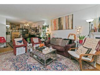 "Photo 4: 206 13507 96 Avenue in Surrey: Queen Mary Park Surrey Condo for sale in ""PARKWOODS - BALSAM"" : MLS®# R2588053"