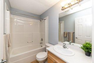 Photo 27: 302 15211 139 Street in Edmonton: Zone 27 Condo for sale : MLS®# E4247812