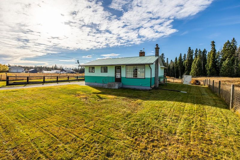 FEATURED LISTING: 8805 CHILCOTIN Road Prince George