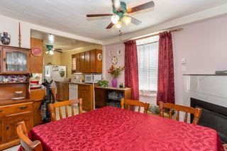 Photo 15: 670 PARK Street in Hope: Hope Center House for sale : MLS®# R2604007