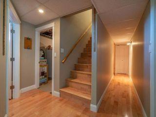 Photo 41: 7130 BLACKWELL ROAD in Kamloops: Barnhartvale House for sale : MLS®# 156375