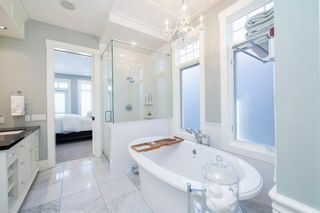 Photo 29: 36 Ridge Pointe Drive: Heritage Pointe Detached for sale : MLS®# A1080355
