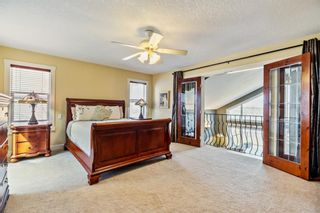 Photo 19: 218 Valley Crest Court NW in Calgary: Valley Ridge Detached for sale : MLS®# A1101565