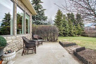 Photo 45: 925 EAST LAKEVIEW Road: Chestermere Detached for sale : MLS®# A1101967