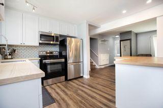 Photo 16: 85 Peony Avenue in Winnipeg: Garden City Residential for sale (4G)  : MLS®# 202015043