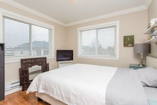 """Photo 15: 1 9131 WILLIAMS Road in Richmond: Saunders Townhouse for sale in """"WHITESIDE GARDENS"""" : MLS®# R2534711"""