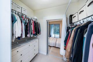 "Photo 12: 205 10180 153 Street in Surrey: Guildford Condo for sale in ""CHARLTON PARK"" (North Surrey)  : MLS®# R2619704"