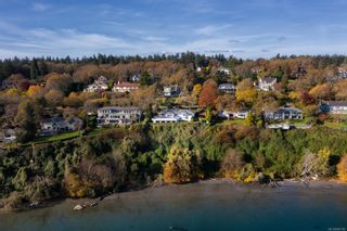 Photo 26: 3565 Beach Dr in Oak Bay: OB Uplands House for sale : MLS®# 865583