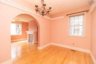 Photo 5: 3245 Robie Street in Halifax: 3-Halifax North Multi-Family for sale (Halifax-Dartmouth)  : MLS®# 202123782