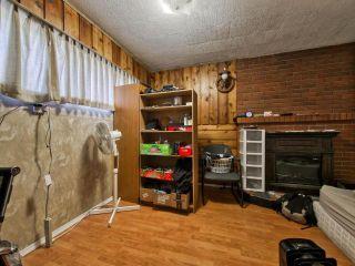 Photo 19: 960 13TH STREET in Kamloops: Brocklehurst House for sale : MLS®# 160752