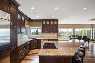 Photo 14: 34 Arbour Vista Terrace NW in Calgary: Arbour Lake Detached for sale : MLS®# A1131543