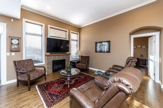Photo 14: 12 61 Lafleur Drive: St. Albert House Half Duplex for sale : MLS®# E4228798