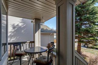 Photo 3: 238 Mt Douglas Court SE in Calgary: McKenzie Lake Detached for sale : MLS®# A1093019