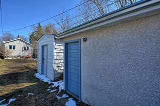 Photo 7: 824 Stella Avenue in Winnipeg: North End Residential for sale (4A)  : MLS®# 202112711
