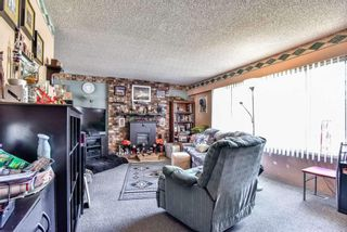 Photo 1: 14297 MELROSE Drive in Surrey: Bolivar Heights House for sale (North Surrey)  : MLS®# R2307641