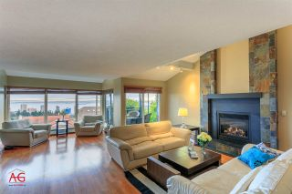 Photo 13: 2259 NELSON Avenue in West Vancouver: Dundarave House for sale : MLS®# R2146466